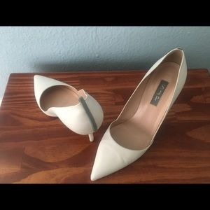 SJP by Sarah Jessica Parker Shoes - SJP by Sarah Jessica Parker Rampling Pump